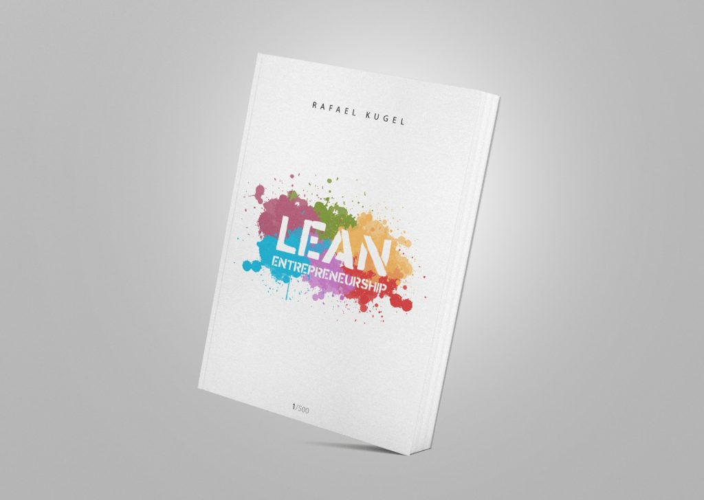 Cover-Lean-Entrepreneurship